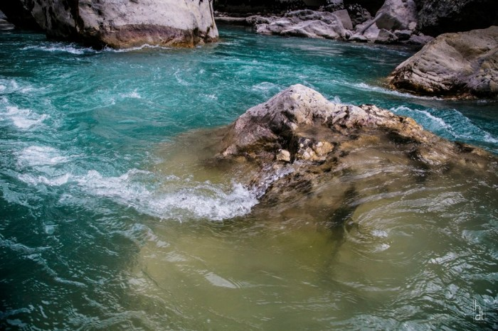 HDT-Photography-photographe-lyon-Reportage-Ultra-Trail-Verdon-canyon-challenge-Region-PACA-Var-Alpes-Provence-094