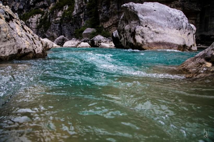 HDT-Photography-photographe-lyon-Reportage-Ultra-Trail-Verdon-canyon-challenge-Region-PACA-Var-Alpes-Provence-095