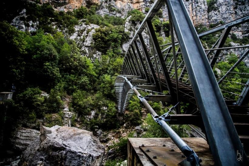 HDT-Photography-photographe-lyon-Reportage-Ultra-Trail-Verdon-canyon-challenge-Region-PACA-Var-Alpes-Provence-096