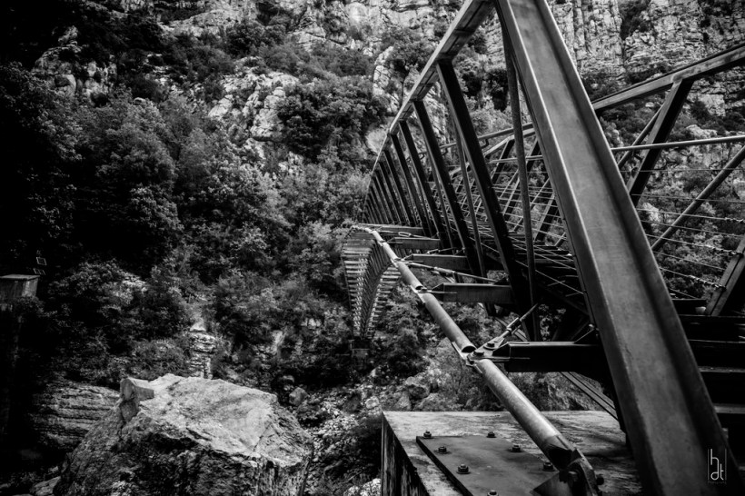 HDT-Photography-photographe-lyon-Reportage-Ultra-Trail-Verdon-canyon-challenge-Region-PACA-Var-Alpes-Provence-097