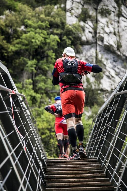 HDT-Photography-photographe-lyon-Reportage-Ultra-Trail-Verdon-canyon-challenge-Region-PACA-Var-Alpes-Provence-098