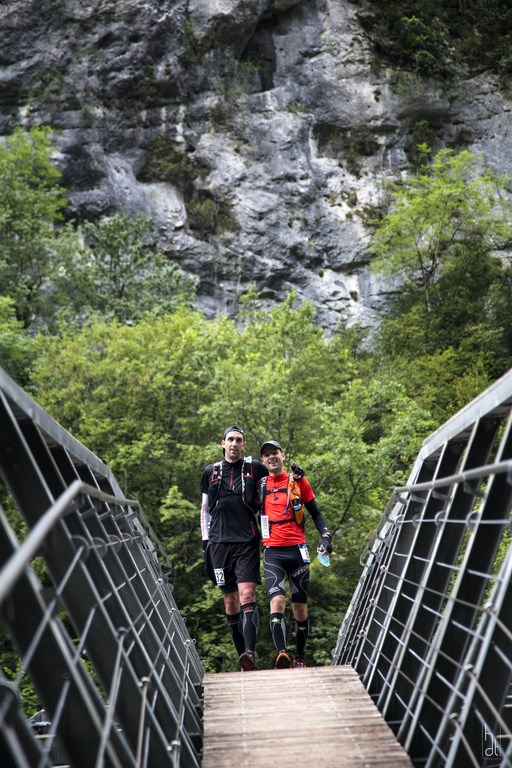 HDT-Photography-photographe-lyon-Reportage-Ultra-Trail-Verdon-canyon-challenge-Region-PACA-Var-Alpes-Provence-099