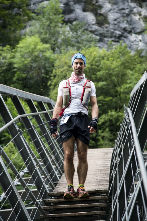 HDT-Photography-photographe-lyon-Reportage-Ultra-Trail-Verdon-canyon-challenge-Region-PACA-Var-Alpes-Provence-100