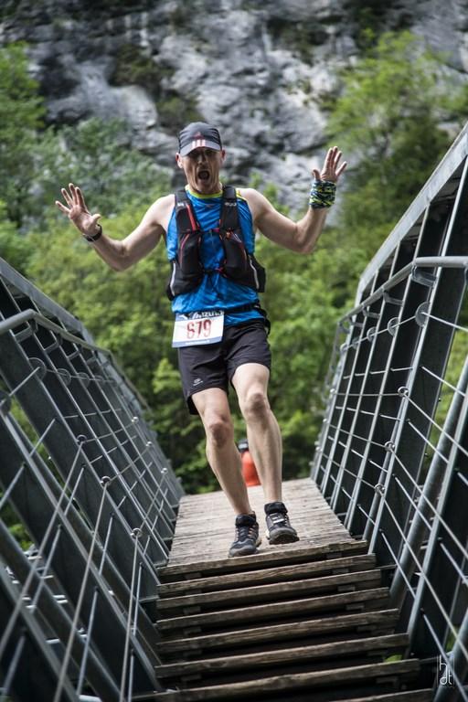 HDT-Photography-photographe-lyon-Reportage-Ultra-Trail-Verdon-canyon-challenge-Region-PACA-Var-Alpes-Provence-101