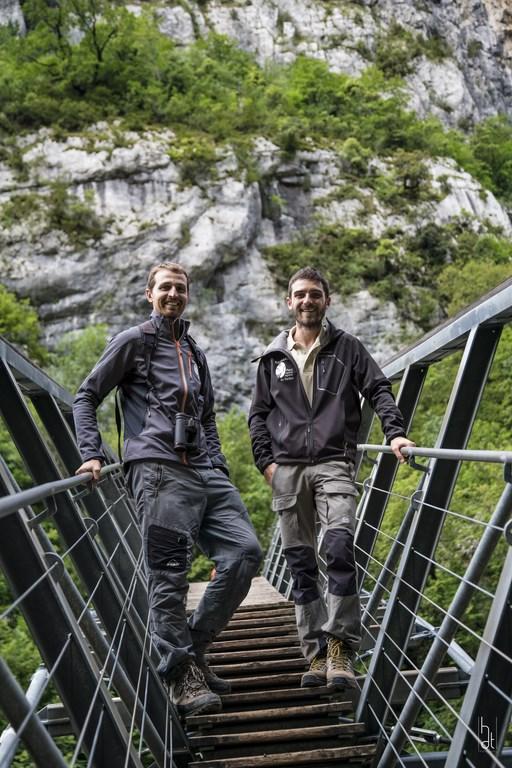 HDT-Photography-photographe-lyon-Reportage-Ultra-Trail-Verdon-canyon-challenge-Region-PACA-Var-Alpes-Provence-102