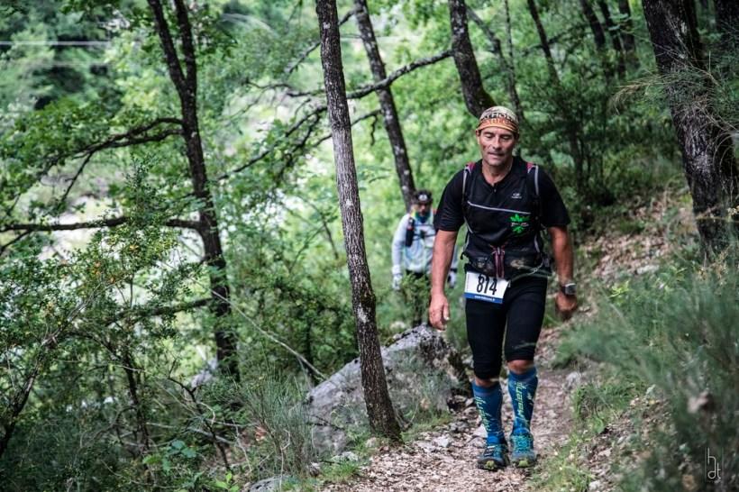 HDT-Photography-photographe-lyon-Reportage-Ultra-Trail-Verdon-canyon-challenge-Region-PACA-Var-Alpes-Provence-103