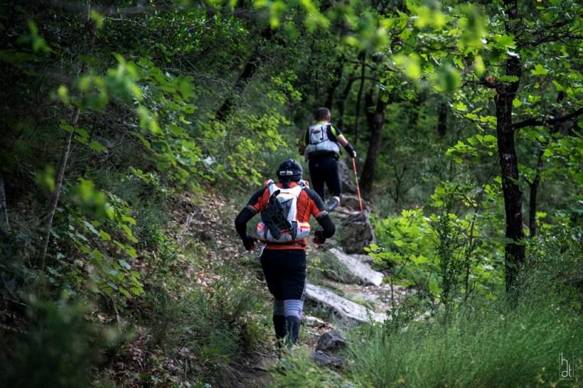 HDT-Photography-photographe-lyon-Reportage-Ultra-Trail-Verdon-canyon-challenge-Region-PACA-Var-Alpes-Provence-104