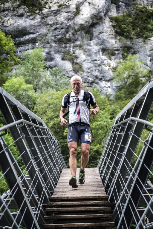 HDT-Photography-photographe-lyon-Reportage-Ultra-Trail-Verdon-canyon-challenge-Region-PACA-Var-Alpes-Provence-105