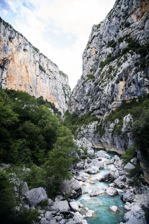 HDT-Photography-photographe-lyon-Reportage-Ultra-Trail-Verdon-canyon-challenge-Region-PACA-Var-Alpes-Provence-106