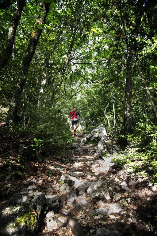 HDT-Photography-photographe-lyon-Reportage-Ultra-Trail-Verdon-canyon-challenge-Region-PACA-Var-Alpes-Provence-108