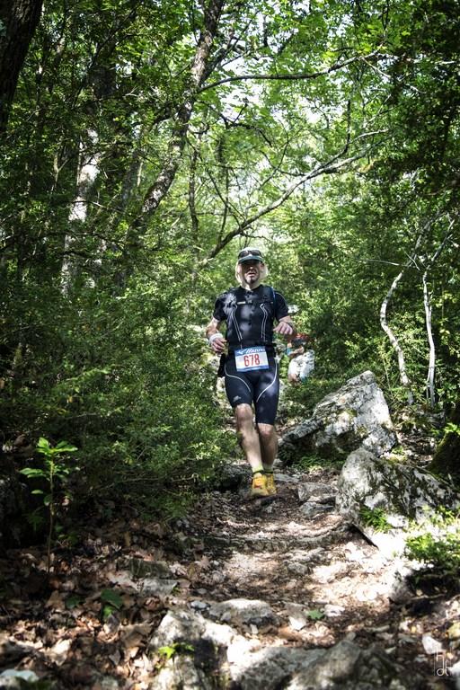 HDT-Photography-photographe-lyon-Reportage-Ultra-Trail-Verdon-canyon-challenge-Region-PACA-Var-Alpes-Provence-109