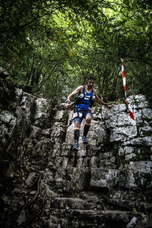 HDT-Photography-photographe-lyon-Reportage-Ultra-Trail-Verdon-canyon-challenge-Region-PACA-Var-Alpes-Provence-110