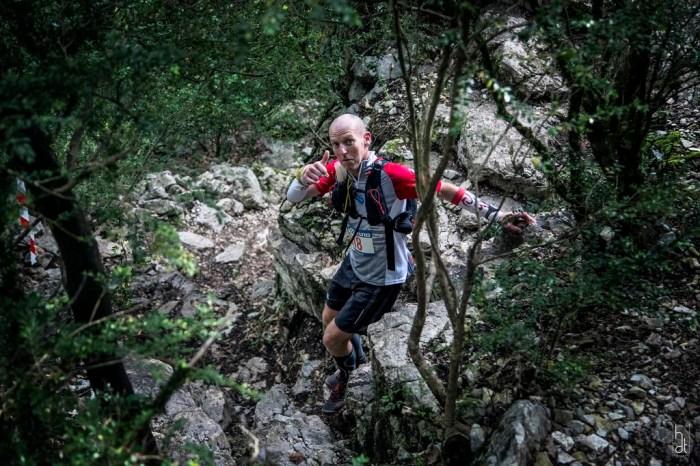 HDT-Photography-photographe-lyon-Reportage-Ultra-Trail-Verdon-canyon-challenge-Region-PACA-Var-Alpes-Provence-111
