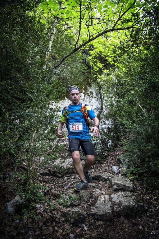 HDT-Photography-photographe-lyon-Reportage-Ultra-Trail-Verdon-canyon-challenge-Region-PACA-Var-Alpes-Provence-112