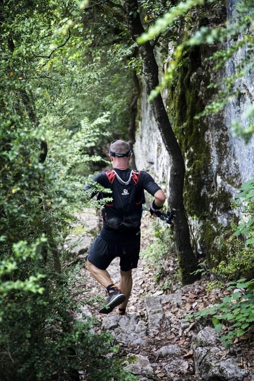 HDT-Photography-photographe-lyon-Reportage-Ultra-Trail-Verdon-canyon-challenge-Region-PACA-Var-Alpes-Provence-113