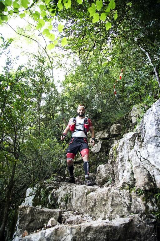 HDT-Photography-photographe-lyon-Reportage-Ultra-Trail-Verdon-canyon-challenge-Region-PACA-Var-Alpes-Provence-114