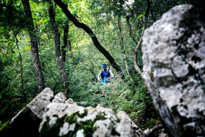 HDT-Photography-photographe-lyon-Reportage-Ultra-Trail-Verdon-canyon-challenge-Region-PACA-Var-Alpes-Provence-115
