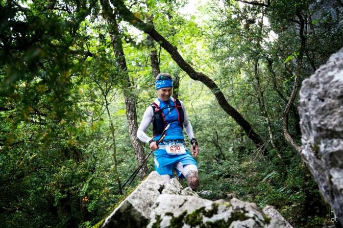 HDT-Photography-photographe-lyon-Reportage-Ultra-Trail-Verdon-canyon-challenge-Region-PACA-Var-Alpes-Provence-116