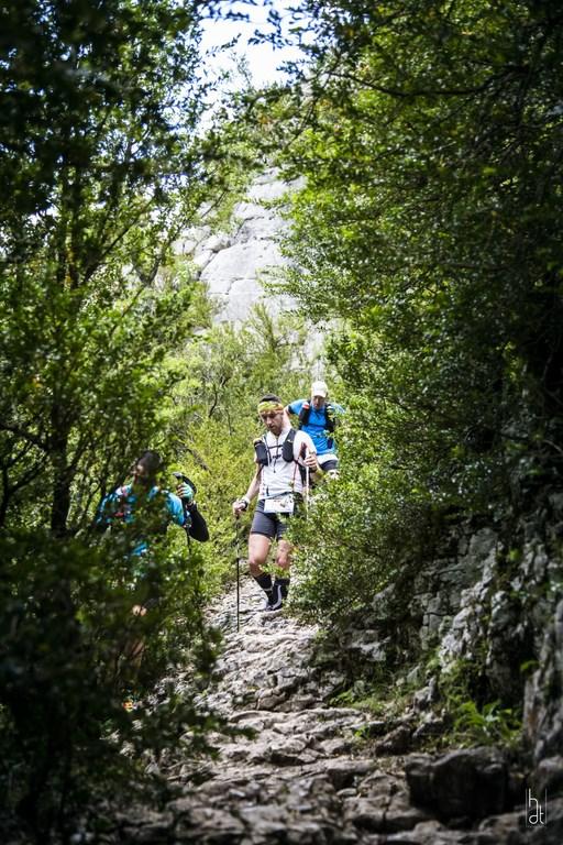 HDT-Photography-photographe-lyon-Reportage-Ultra-Trail-Verdon-canyon-challenge-Region-PACA-Var-Alpes-Provence-117