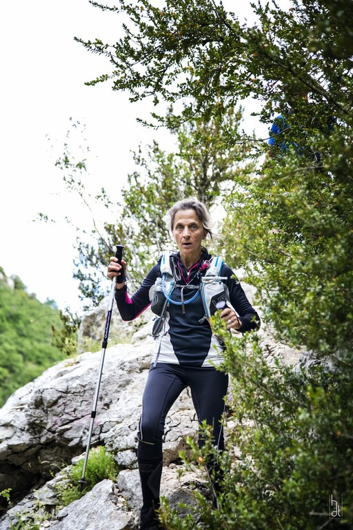 HDT-Photography-photographe-lyon-Reportage-Ultra-Trail-Verdon-canyon-challenge-Region-PACA-Var-Alpes-Provence-118