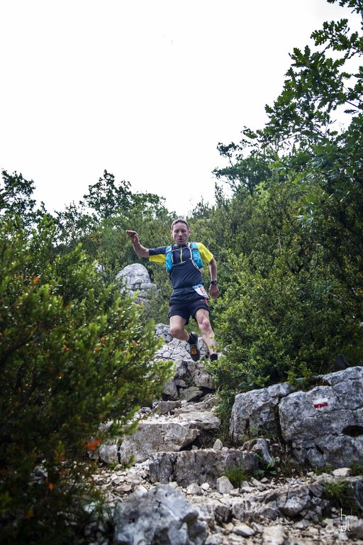 HDT-Photography-photographe-lyon-Reportage-Ultra-Trail-Verdon-canyon-challenge-Region-PACA-Var-Alpes-Provence-119