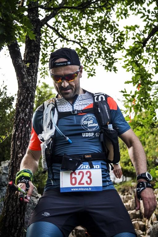 HDT-Photography-photographe-lyon-Reportage-Ultra-Trail-Verdon-canyon-challenge-Region-PACA-Var-Alpes-Provence-120
