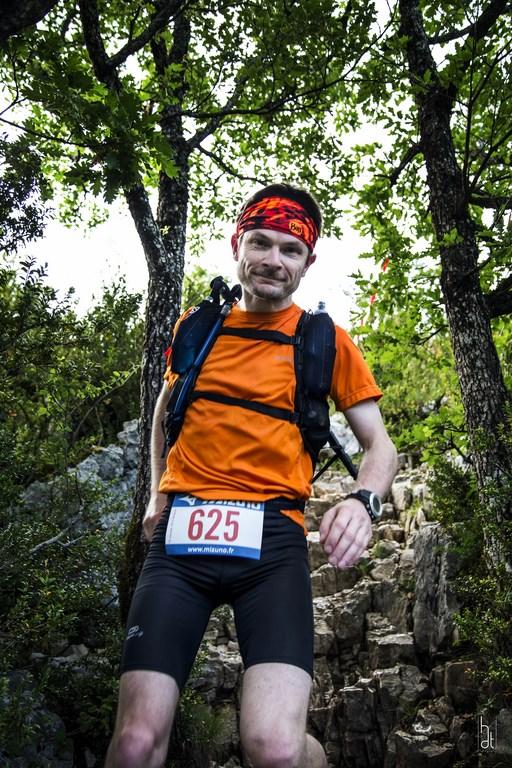 HDT-Photography-photographe-lyon-Reportage-Ultra-Trail-Verdon-canyon-challenge-Region-PACA-Var-Alpes-Provence-121