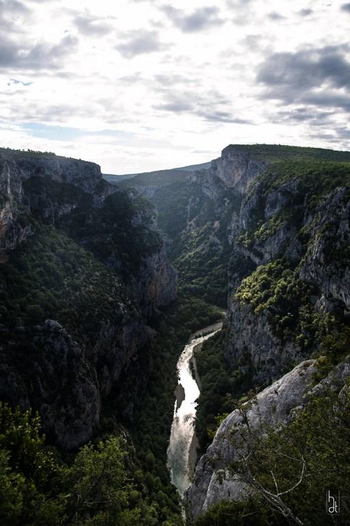 HDT-Photography-photographe-lyon-Reportage-Ultra-Trail-Verdon-canyon-challenge-Region-PACA-Var-Alpes-Provence-122