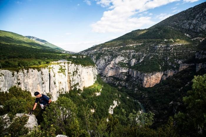 HDT-Photography-photographe-lyon-Reportage-Ultra-Trail-Verdon-canyon-challenge-Region-PACA-Var-Alpes-Provence-124
