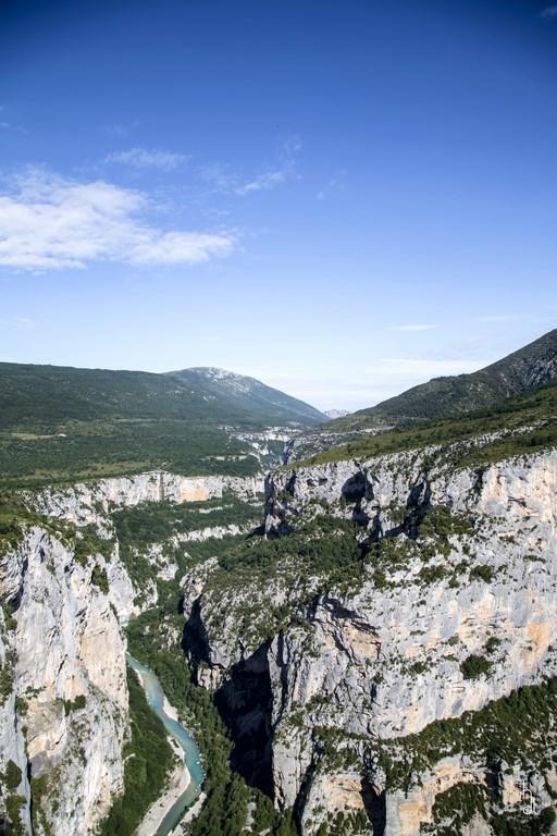 HDT-Photography-photographe-lyon-Reportage-Ultra-Trail-Verdon-canyon-challenge-Region-PACA-Var-Alpes-Provence-125