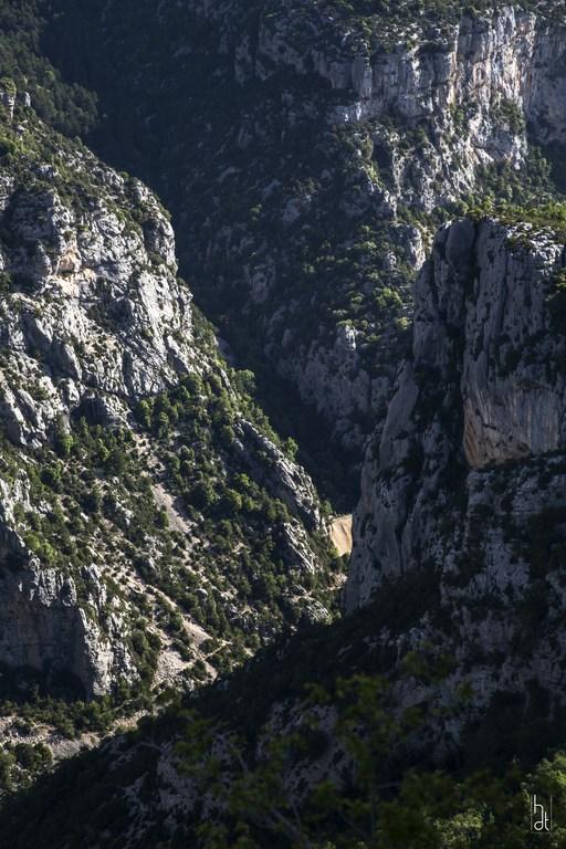 HDT-Photography-photographe-lyon-Reportage-Ultra-Trail-Verdon-canyon-challenge-Region-PACA-Var-Alpes-Provence-126