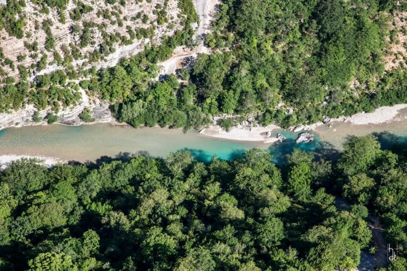 HDT-Photography-photographe-lyon-Reportage-Ultra-Trail-Verdon-canyon-challenge-Region-PACA-Var-Alpes-Provence-127