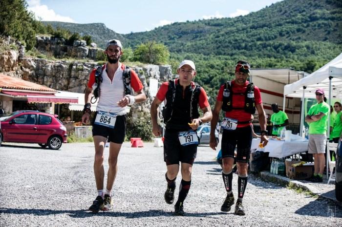 HDT-Photography-photographe-lyon-Reportage-Ultra-Trail-Verdon-canyon-challenge-Region-PACA-Var-Alpes-Provence-132