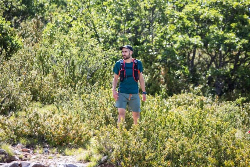 HDT-Photography-photographe-lyon-Reportage-Ultra-Trail-Verdon-canyon-challenge-Region-PACA-Var-Alpes-Provence-133