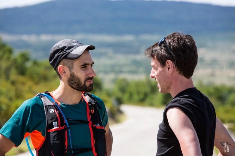 HDT-Photography-photographe-lyon-Reportage-Ultra-Trail-Verdon-canyon-challenge-Region-PACA-Var-Alpes-Provence-134