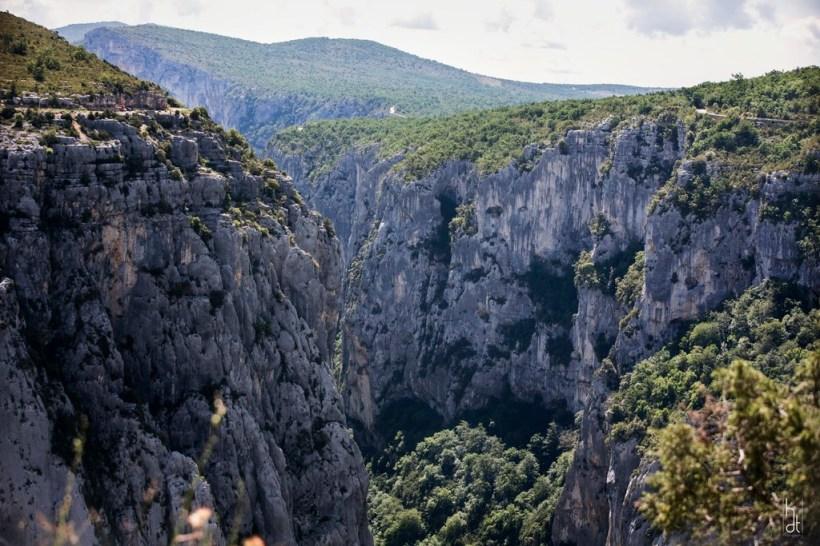 HDT-Photography-photographe-lyon-Reportage-Ultra-Trail-Verdon-canyon-challenge-Region-PACA-Var-Alpes-Provence-135