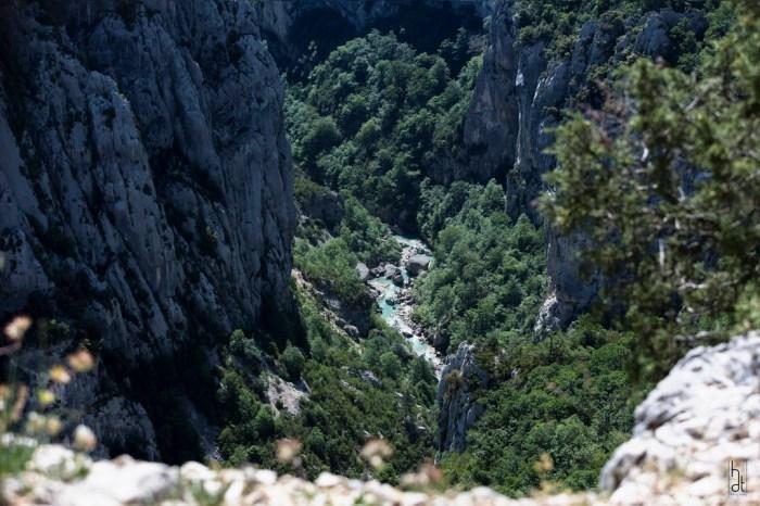 HDT-Photography-photographe-lyon-Reportage-Ultra-Trail-Verdon-canyon-challenge-Region-PACA-Var-Alpes-Provence-136