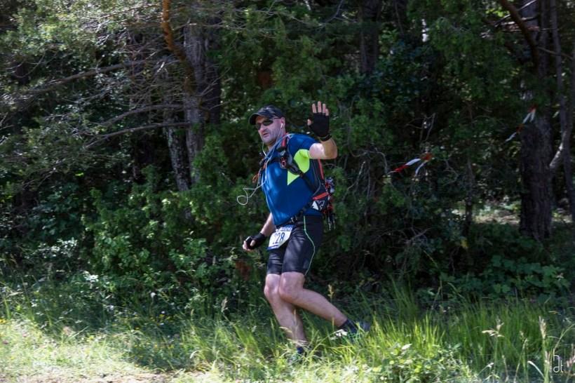 HDT-Photography-photographe-lyon-Reportage-Ultra-Trail-Verdon-canyon-challenge-Region-PACA-Var-Alpes-Provence-137