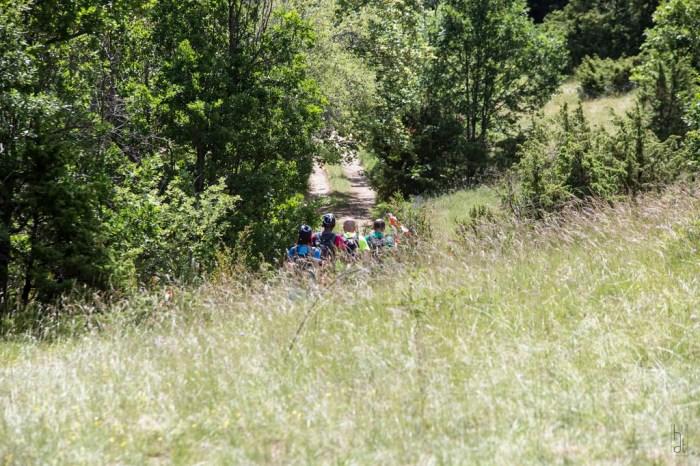 HDT-Photography-photographe-lyon-Reportage-Ultra-Trail-Verdon-canyon-challenge-Region-PACA-Var-Alpes-Provence-138