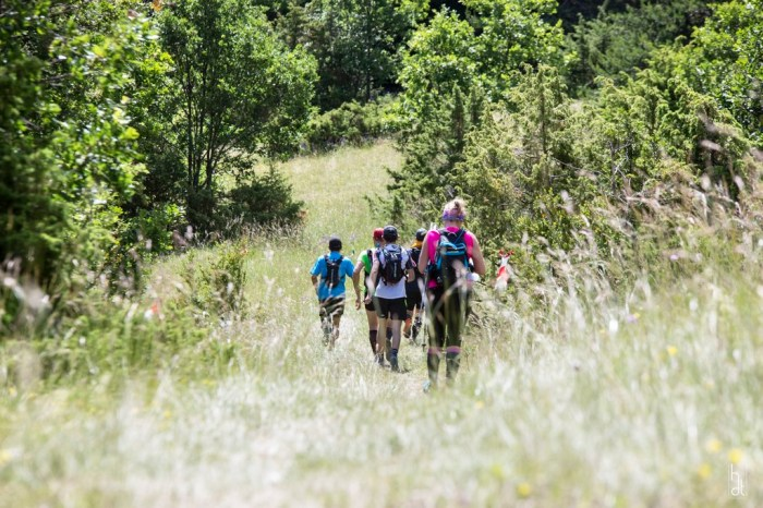 HDT-Photography-photographe-lyon-Reportage-Ultra-Trail-Verdon-canyon-challenge-Region-PACA-Var-Alpes-Provence-140