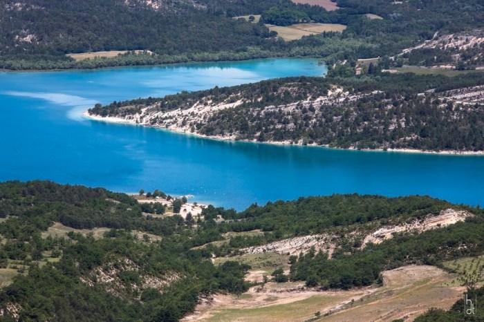 HDT-Photography-photographe-lyon-Reportage-Ultra-Trail-Verdon-canyon-challenge-Region-PACA-Var-Alpes-Provence-141