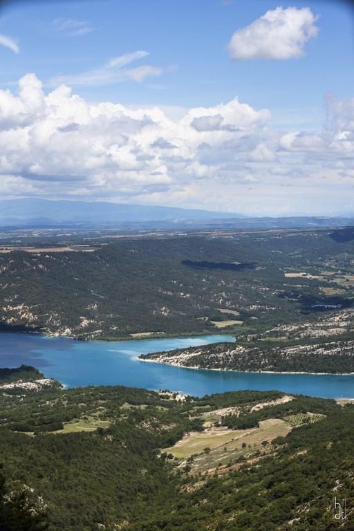 HDT-Photography-photographe-lyon-Reportage-Ultra-Trail-Verdon-canyon-challenge-Region-PACA-Var-Alpes-Provence-142