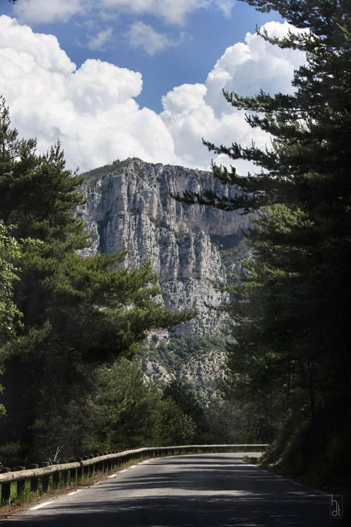 HDT-Photography-photographe-lyon-Reportage-Ultra-Trail-Verdon-canyon-challenge-Region-PACA-Var-Alpes-Provence-143