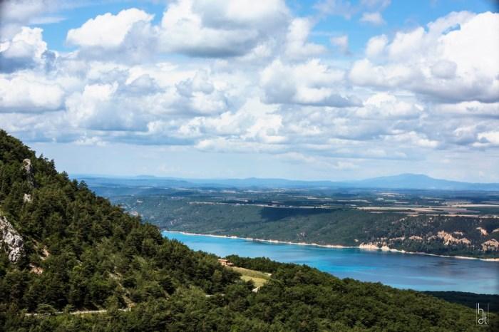 HDT-Photography-photographe-lyon-Reportage-Ultra-Trail-Verdon-canyon-challenge-Region-PACA-Var-Alpes-Provence-144