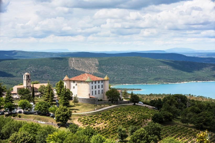 HDT-Photography-photographe-lyon-Reportage-Ultra-Trail-Verdon-canyon-challenge-Region-PACA-Var-Alpes-Provence-145